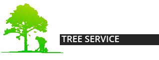 Emma Tree Service logo