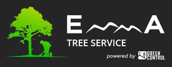 emma-tree-service