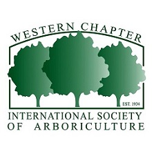 International Society of Arboriculture - Western Chapter Member